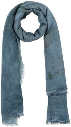 ARTE CASHMERE Square scarves - Item 46645942VW