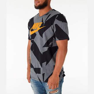 Nike Men's Sportswear FTW T-Shirt