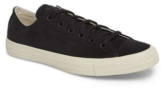 Converse Chuck Taylor All Star Low Top Leather Sneaker (Unisex)