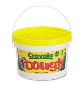 Crayola Modeling Dough, 3 Lbs