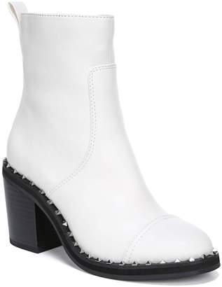 Sam Edelman Circus By Same Edelman Frazz Women's Ankle Boots