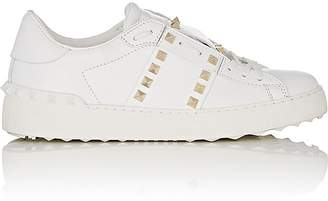 "Valentino Women's ""Open"" Sneakers"