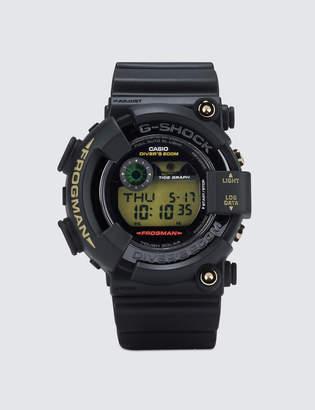 "G-Shock G Shock GF8235D Frogman Original ""35th Anniversary"""