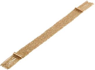 Boucheron Heritage  18K Bracelet