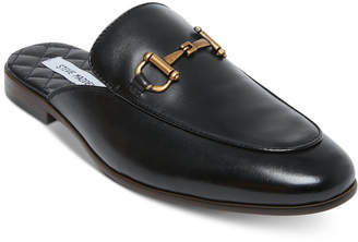 b092f241e2f Steve Madden Leather Shoes For Men - ShopStyle Canada