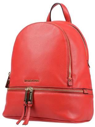 MICHAEL Michael Kors Backpacks & Bum bags