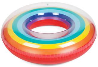 Sunnylife Sale - Round Inflatable Rainbow