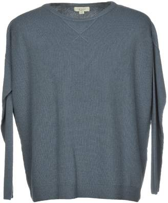 Crossley Sweaters - Item 39879111CH