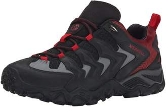 Merrell Men's Chameleon Shift Ventilator Hiking Shoe