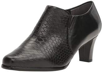 Trotters Women's Jolie Ankle Boot