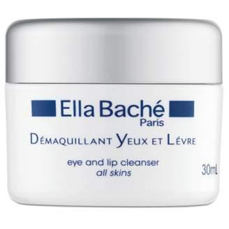 Ella Bache Eye and Lip Cleanser