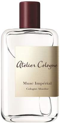 Atelier Cologne Musc Impérial (CA)