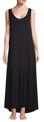 Mara Hoffman Valentina Maxi Dress