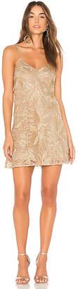 Somedays Lovin Daybreak Slip Dress