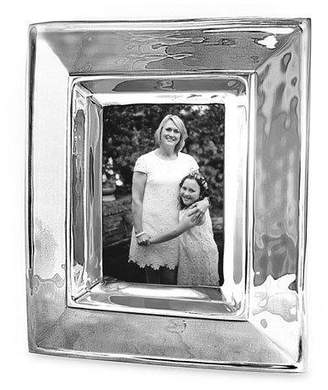 "Beatriz Ball Soho Plain Frame, 8"" x 10"""