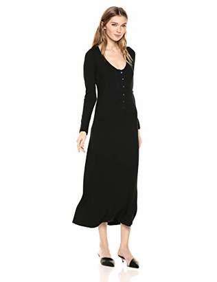 Rachel Pally Women's Rib Lorelei Dress