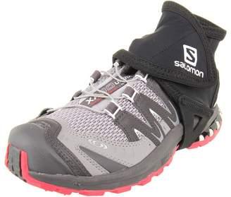 Salomon Trail Gaiters Low Overshoes Accessories Shoes
