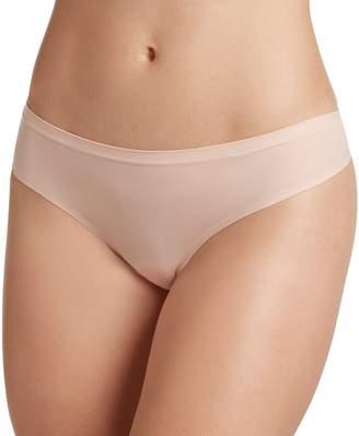 Jockey Air Seamfree Thong Panty 2147