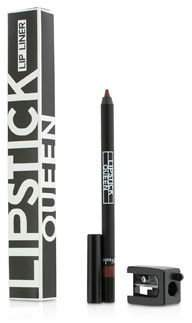 Lipstick Queen Lip Liner, Nude, 0.04 Ounce by