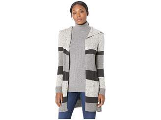 Aventura Clothing Essex Sweater