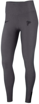Nike Women Atlanta Falcons Core Power Tights