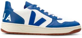Veja low-top sneakers