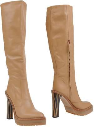 Veronique Branquinho Boots - Item 11070589JD