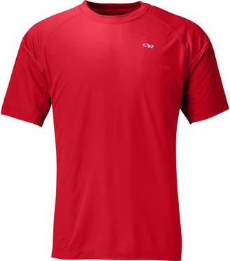 Outdoor Research Echo T-Shirt - Men's