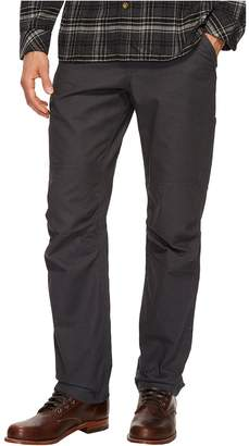 Carhartt Full Swing Men's Casual Pants