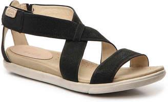 Ecco Damara Sandal - Women's