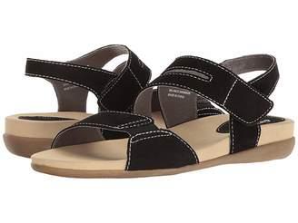 David Tate Squish Women's Sandals