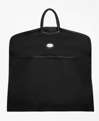 Brooks Brothers Suit Garment Bag