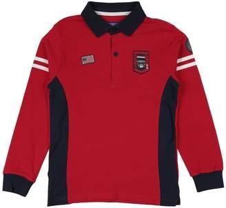 Cotton Belt Polo shirts - Item 12326312JB