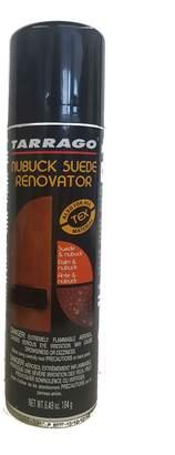 R & E TARRAGO Suede & Nubuck Re Color Dye Nourishing Spray Can 8.45 oz (250 ml)