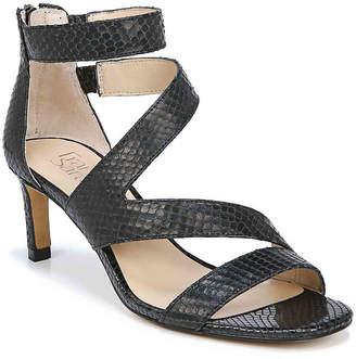 Franco Sarto Cellia Sandal - Women's