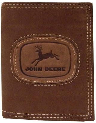 John Deere Wallet