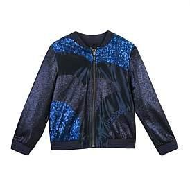 Kenzo Clemence Jacket