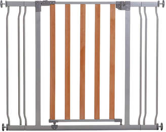 Dream Baby TEE-ZED Dreambaby Cosmopolitan Security Gate and Extension Set
