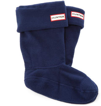 Hunter Kids' Original Boot Socks