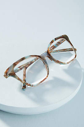 Anthropologie Queenie Reading Glasses