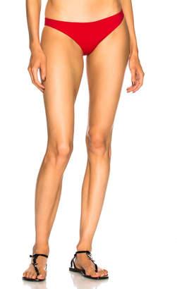 Marysia Swim Newport Bikini Bottom