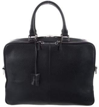 WANT Les Essentiels Trudeau 17 Computer Bag
