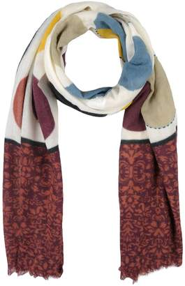 Manila Grace DENIM Scarves