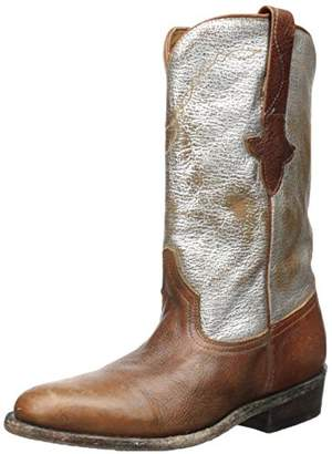 Ash Women's Jeff Western Boot