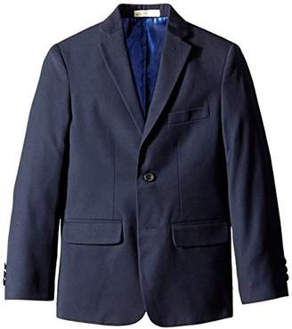 Scout + Ro Little Boys' Suit Jacket