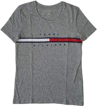 b99d35a1 Tommy Hilfiger T Shirts For Women - ShopStyle Canada