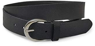 Cecil Women's 5269 Belt