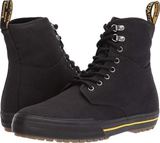 Dr. Martens Winsted Canvas Fashion Boot