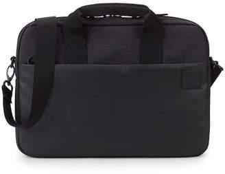 Incase Faux Fur-Lined Computer Bag