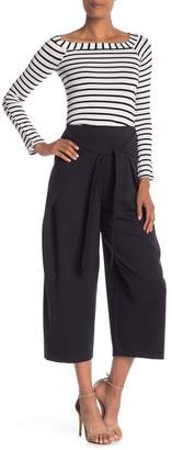 Threads 4 Thought Front Wrap Culotte